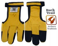 Напалечник Buck Trail Blend